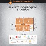 projeto-container-trairao-bronze