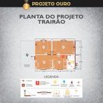 trairao-projeto-container-ouro