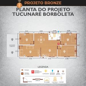 tucunare-container-bronze