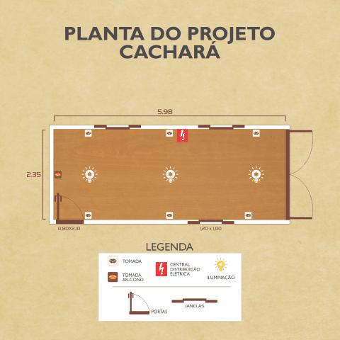 cachara-1
