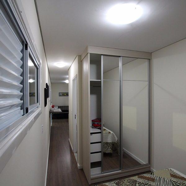 container-casa-30m2-12metros-12