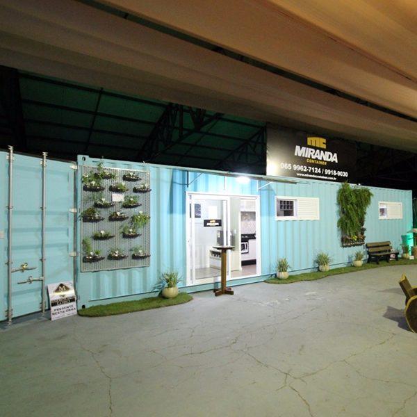 container-casa-30m2-12metros-2