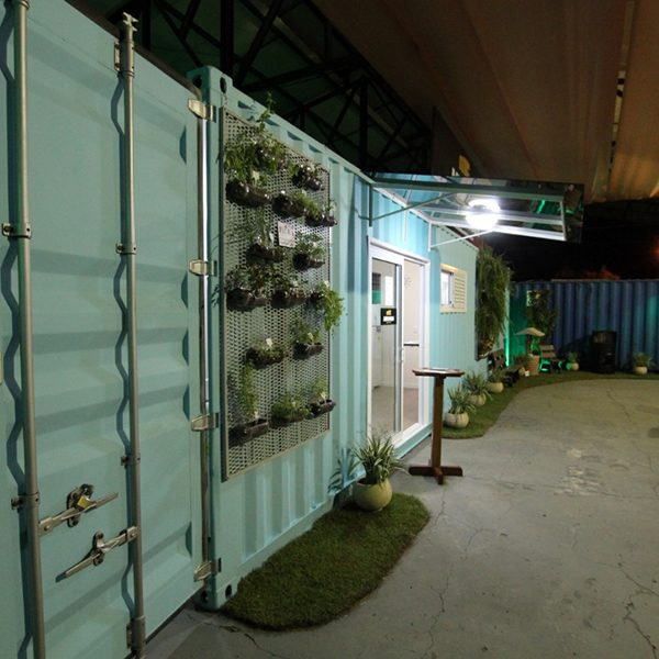 container-casa-30m2-12metros-4