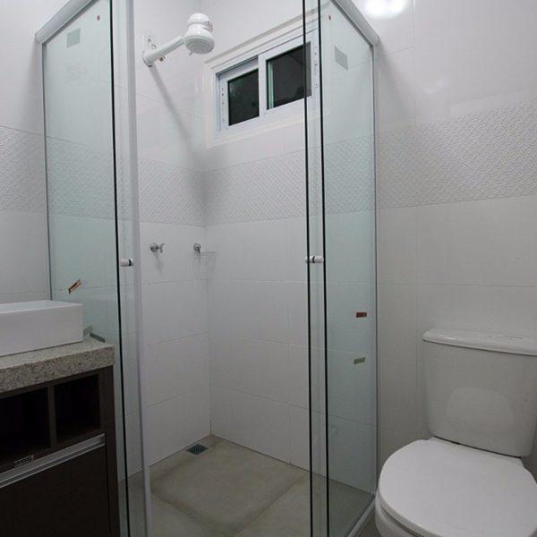 container-casa-30m2-12metros-9