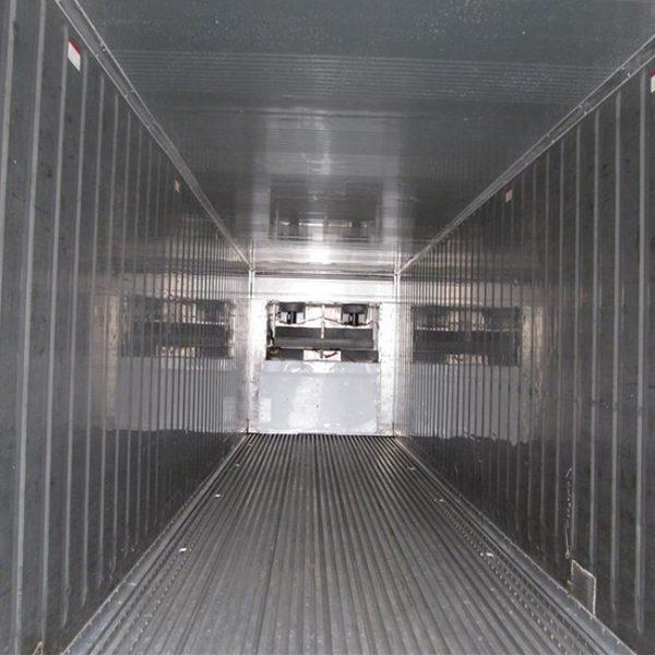 container-maritimo-12metros-1