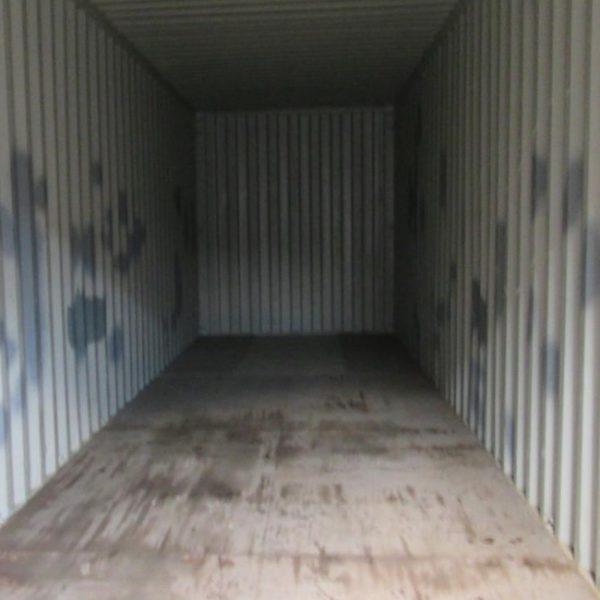 container-maritimo-12metros-2