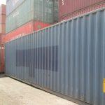 container-maritimo-12metros-3