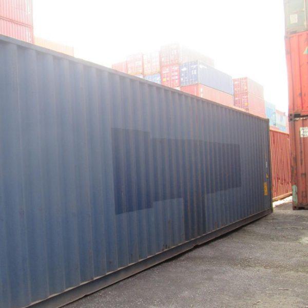 container-maritimo-12metros-4