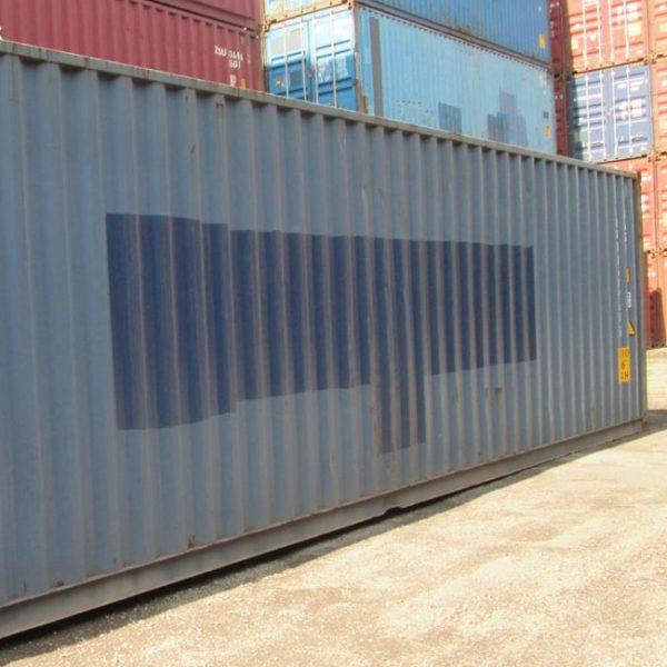 container-maritimo-12metros-5