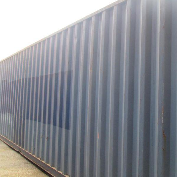 container-maritimo-12metros-6