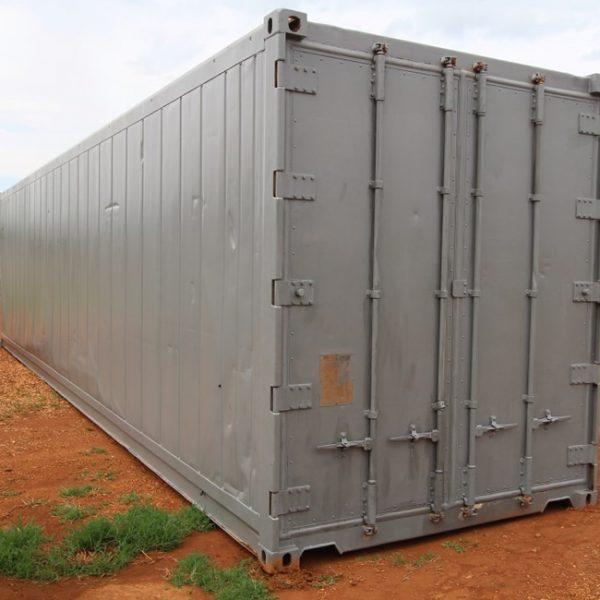container-refrigerado-12metros-1