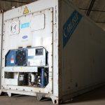 container-refrigerado-12metros-2