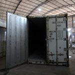 container-refrigerado-12metros-3