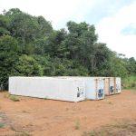 container-refrigerado-12metros-4