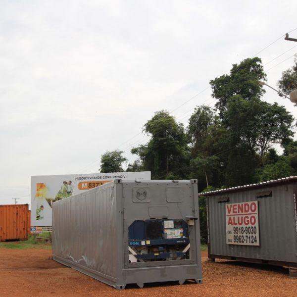container-refrigerado-12metros-5