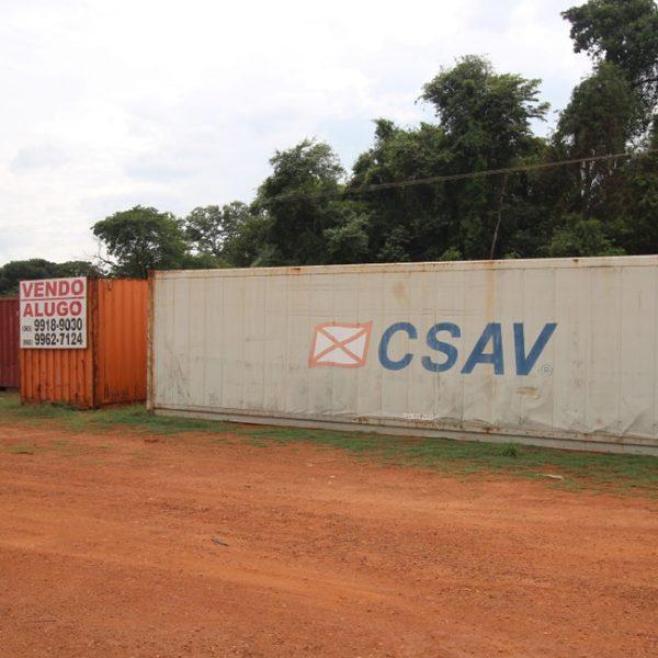 container-refrigerado-12metros-6