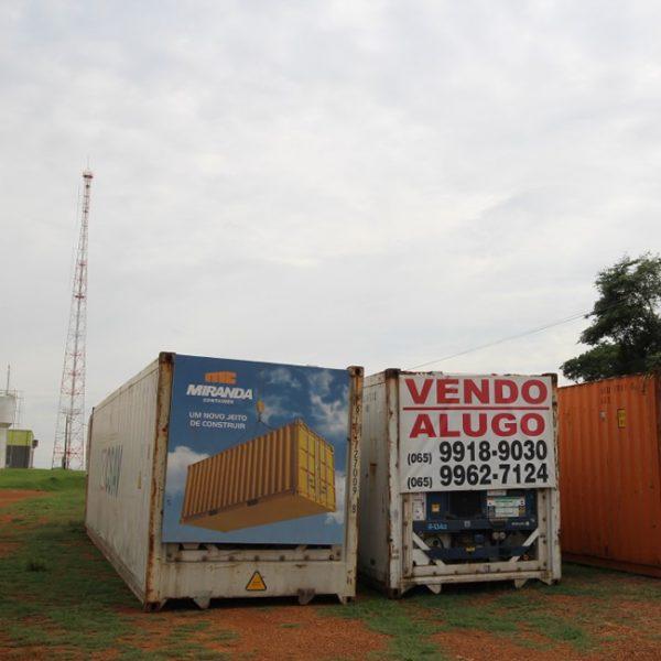 container-refrigerado-12metros-7