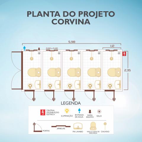 corvina-1