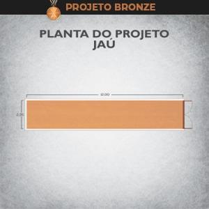jau-bronze