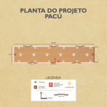 pacu-1