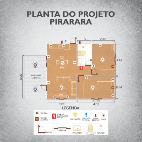 pirarara-1