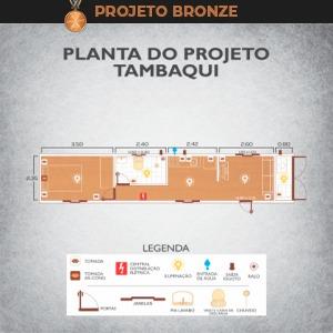 tambaqui-container-bronze