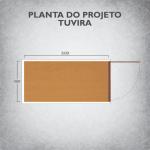 tuvira-1