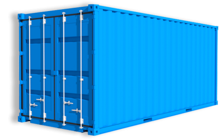 containers-hc-e-dc