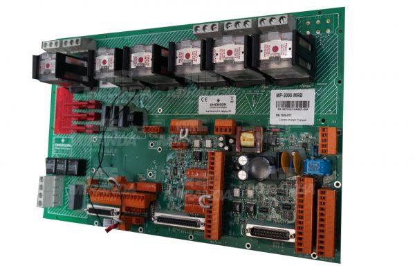 6bcfc56a-e85b-4552-af2a-edc3d347f588